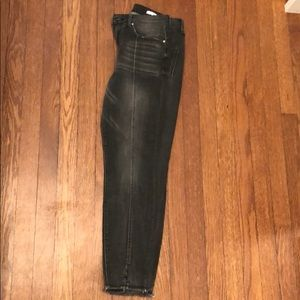 William Rast jeans. size 27. never worn.
